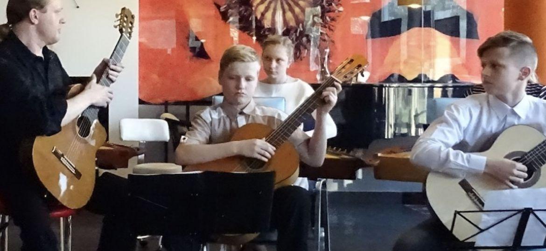 koncertai-9