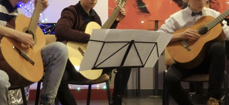koncertai-13