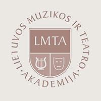 partneriai-LMTA