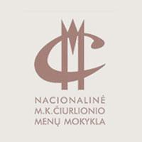 partneriai-NCMM