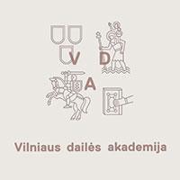 partneriai-VDA