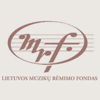partneriai-lmrf