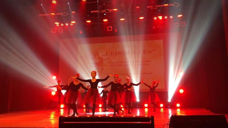 Choreografija-1