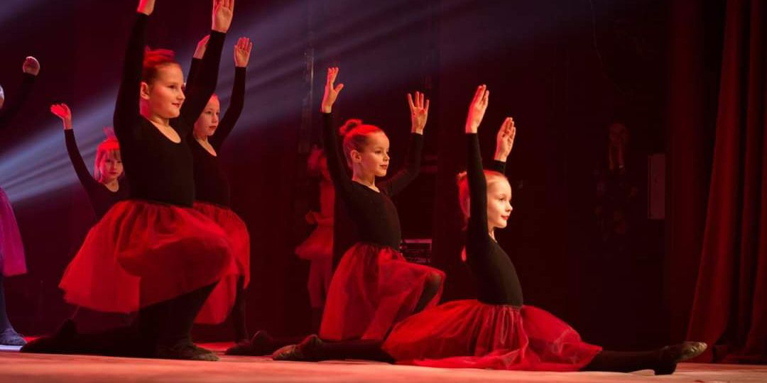 Choreografija-3